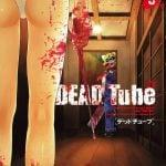 「DEAD Tubeデッドチューブ」無料ネタバレ5巻感想。性欲で女を支配する童貞男!