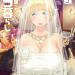 「明日葉さんちのムコ暮らし」無料ネタバレ感想5巻。感動の涙に包まれた巨乳一家長女の結婚式!